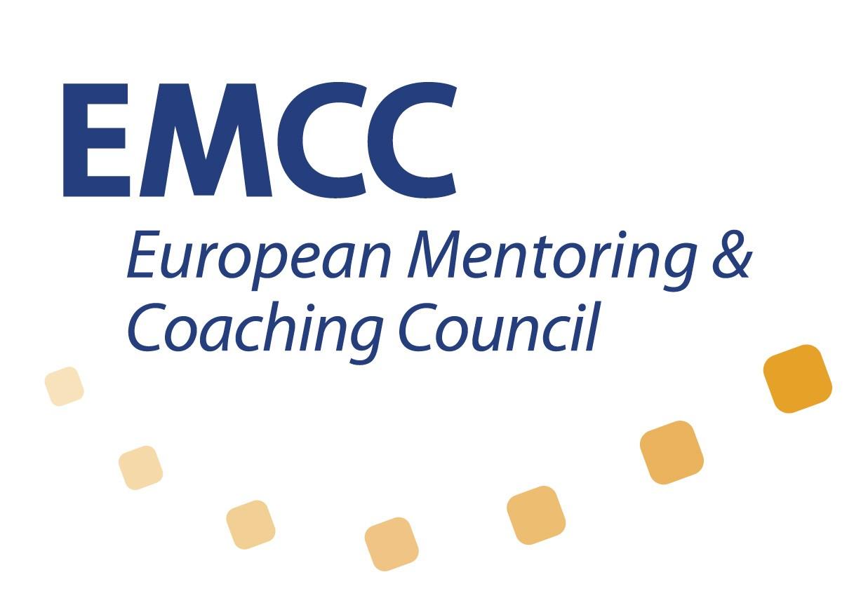 """Résultat de recherche d'images pour """"EMCC"""""""