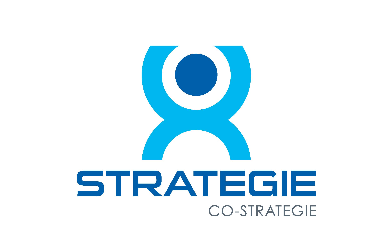 Co-Stratégie